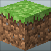 Minecraft Effects