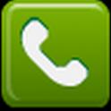 SimplePhone logo