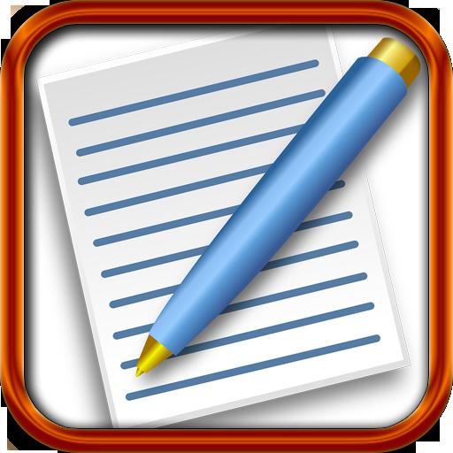 Learn To Write Letters 社交 App LOGO-APP試玩
