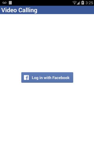 玩通訊App|Free Video Calling - Lite免費|APP試玩