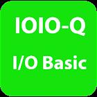 IOIO-Q  I/O Basic icon