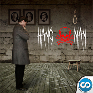 HangMan for PC and MAC