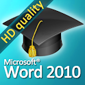 Microsoft Word 2010: Tutorial logo