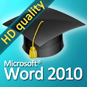 Microsoft Word 2010: Tutorial