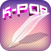 K POP Lyrics