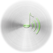 iShare Music for iTunes