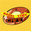 Bagel Time Cafe icon