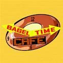 Bagel Time Cafe