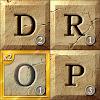 Dropwords