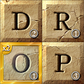 APK Game Dropwords for iOS