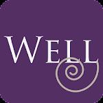 WellConnection 8.1.0.025_05 Apk