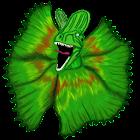Jurassic Quest icon