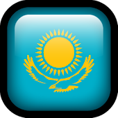 All Newspapers of Kazakhstan