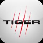Tiger - Arti Marziali icon