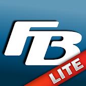 FB Fleet.app