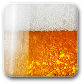 Beer Screen LWP
