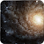 Galactic Core Free Wallpaper file APK for Gaming PC/PS3/PS4 Smart TV