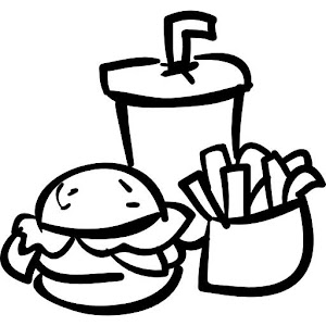 Burger Capitalist for PC and MAC