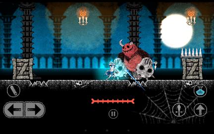 Dokuro Screenshot 6