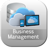 ERP Business Management