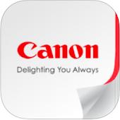 Canon Bookstore
