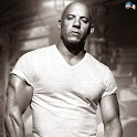 Vin Diesel HD Wallpaper icon