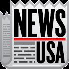 Newspapers USA icon