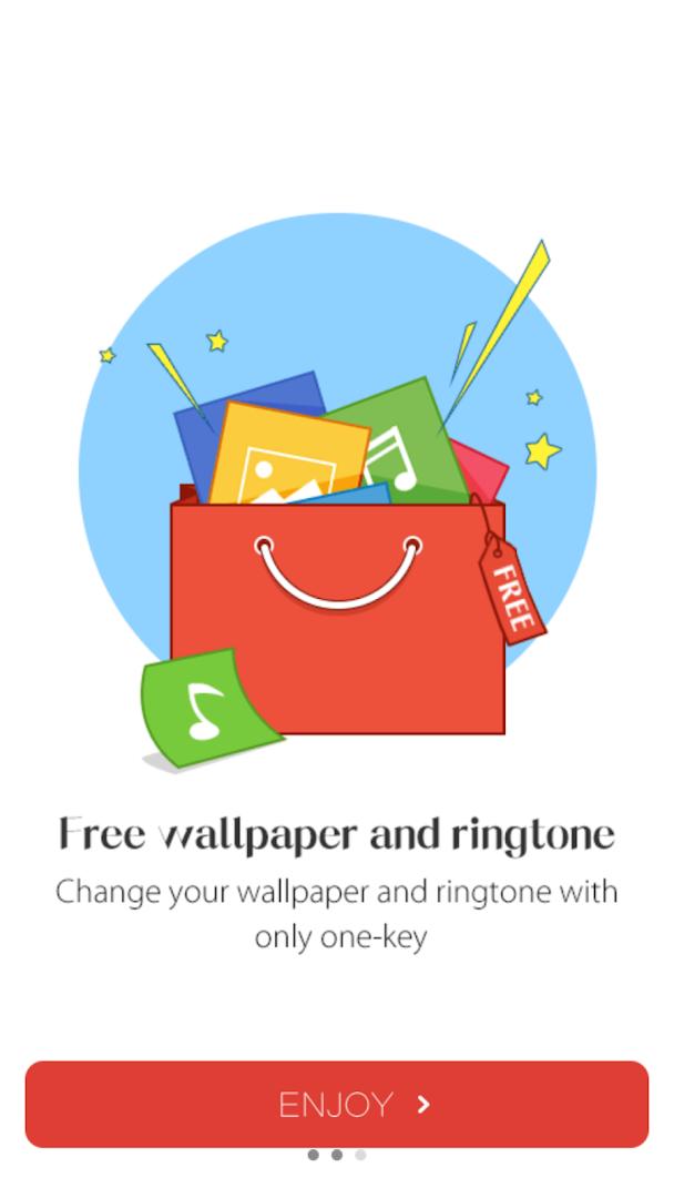 xender app download apk 9apps