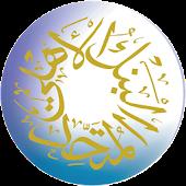 AUB M-Bank Bahrain
