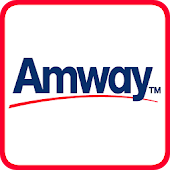 암웨이 ( Amway )