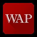 Wap icon
