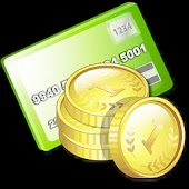 EasyMoney 1.0 (International)