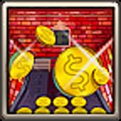 Coin Pusher 3D