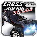 Cross Racing Ultimate Free icon