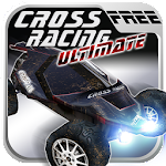 Cross Racing Ultimate Free 1.3 Apk