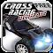 Cross Racing Ultimate Free 1.3 Apk