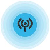 Simple Radio Recorder