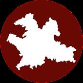 mSolapur