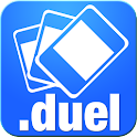 Duel Tools Pro icon