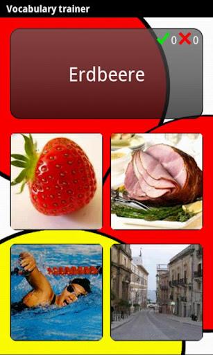 Learn German Deluxe