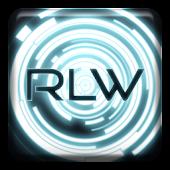 RLW Theme Glow Legacy Tech Pro