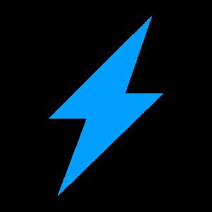 MSSNGR 1.0 Icon