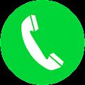 Block International Calls IN