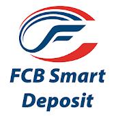 FCB Smart Deposit