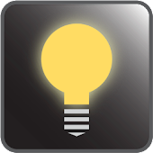 APK App Nexus One LED Flashlight for iOS