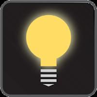 Nexus One LED Flashlight 1.3.1