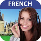 EasyTalk Learn French