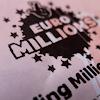 Euromillions Checker