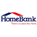 Home Bank SB Mobile Banking logo