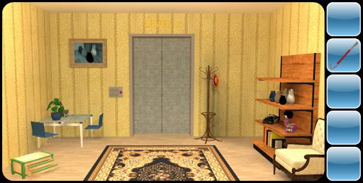 Can You Escape 2 1.3 screenshots 13